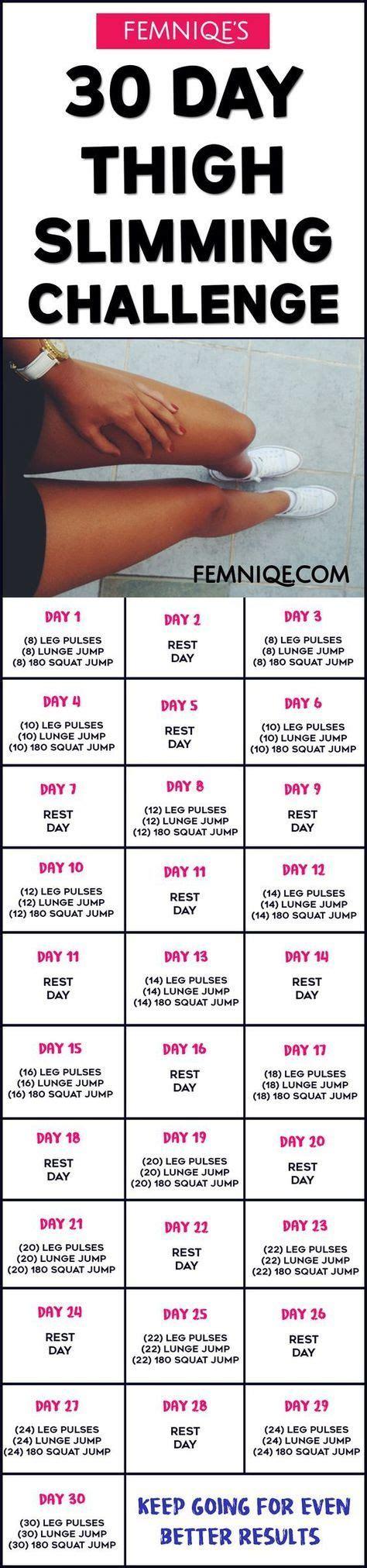 30 day challenge ideas fitness best 25 30 challenge ideas on fitness
