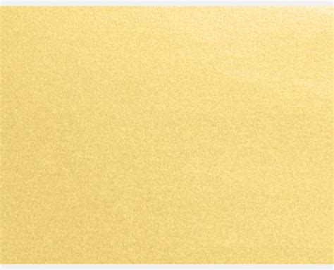 A2 Flat Card Template by Gold Metallic A2 Flat Cards 4 1 4 X 5 1 2 Notecards