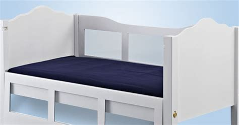 special needs beds safety beds for special needs beds by george home