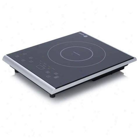 kitchen living induction cooktop kitchen living induction cooktop 28 images top 5 best portable induction cooktops 2017 5