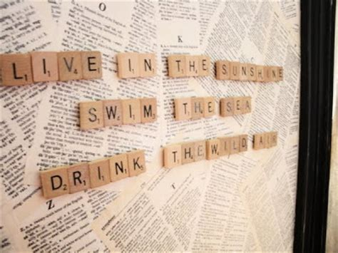 scrabble words with xi 5 creative ways to ask your bridesmaids simplymoxie