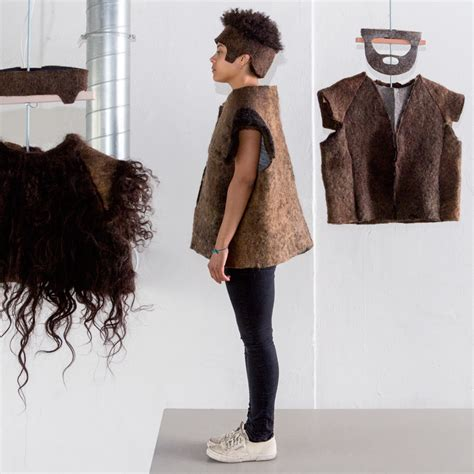 ilse crawford design academy eindhoven 10 unmissable exhibitions and installations at milan