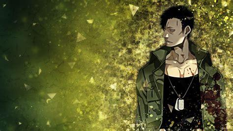 wallpaper hd anime gangsta gangsta wallpaper nicolas brown 2 1080p by umi no