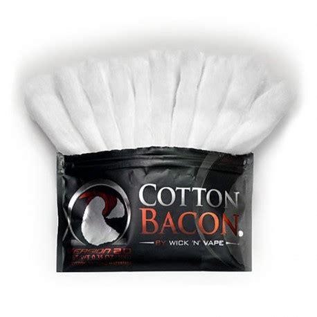 Muji Cotton Organic Vape Muji Kapas Vapor Kapas Vaping Repack 5 Pa jenis kapas organik yang bagus untuk vape jago vaping