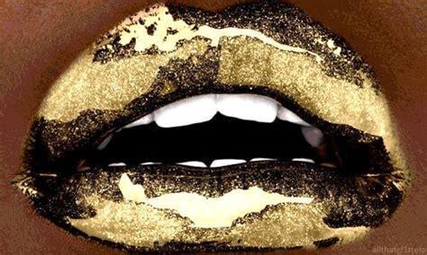 Eyeshadow Glitter Inez 51 best moodboard crystallllls sequins gold glitter images on artistic make