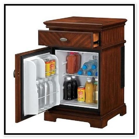 modern bar cabinet with fridge 20 best home bar images on home bar furniture