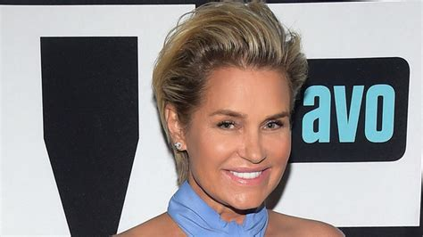 yolanda fosters hair color newhairstylesformen2014 com yolanda hadid hair color yolanda hadid s tropical vacation
