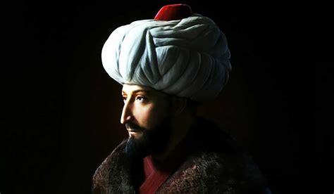 ottoman sultan mehmed ii istanbul s 20 greatest intellectuals