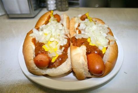 coney dogs near me best midwestern foods tenderloin coneys chislic custard and more thrillist