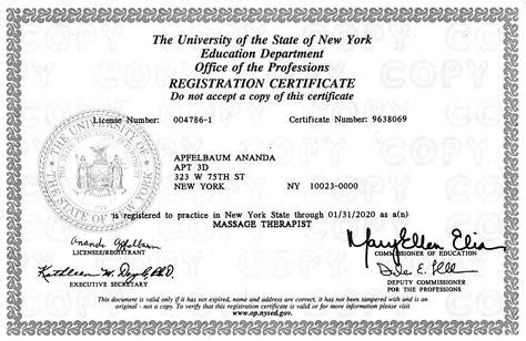 Ga Vital Records Certificates Ga Vital Records Birth Certificates Records Autos Post