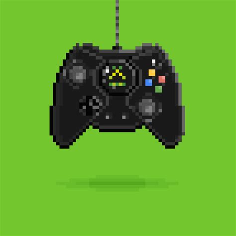 Minecraft House Design Ideas Xbox 360 Xbox Gif