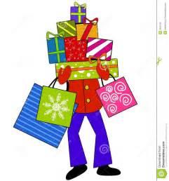 Christmas Shopping Buying A Christmas Tree » Home Design 2017