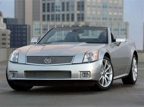 how to learn about cars 2007 cadillac xlr lane departure warning 2007 cadillac xlr pictures including interior and exterior images autobytel com