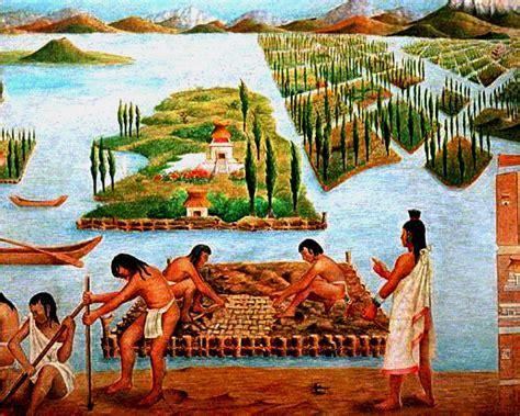 imagenes economia azteca mrmoyer geography aztec