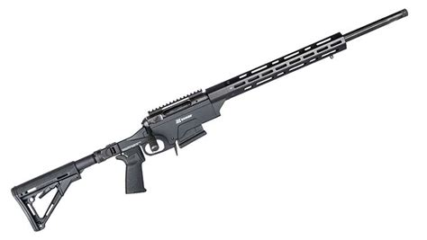 shooting illustrated savage arms launches ashbury