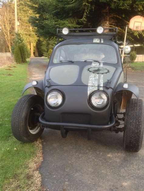 baja bug lowered 1000 ideas about baja bug on pinterest vw baja bug