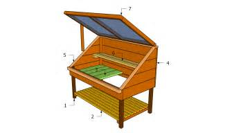 A Frame Plans Free Cold Frame Building Plans Free Download Pdf Woodworking