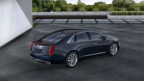 wally mccarthy cadillac roseville mn welcome to our roseville cadillac dealership wally