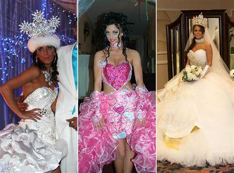Wedding Dress Fails by Wedding Dress Fail Www Pixshark Images Galleries