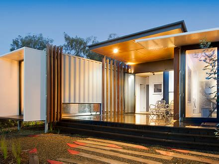 shipping container home design kit house plans shipping container home shipping containers as homes house kit homes