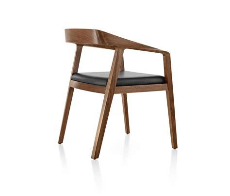 sedie miller sedie miller beautiful sedie dsw vintage di charles u