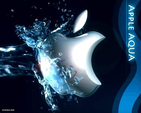 apple wallpaper that moves 3d moving wallpapers for desktop free download wallpaper