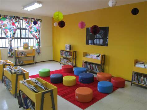 Imagenes Para Bibliotecas Escolares | biblioteca escolar fundaci 243 n la fuente