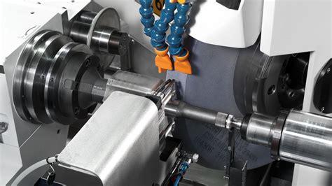 cv joints danobat machine tool