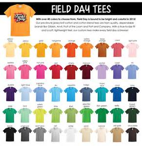 gildan shirts colors gildan t shirt colors duashadi
