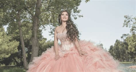 quinceanera themes for summer what should your summer quinceanera theme be