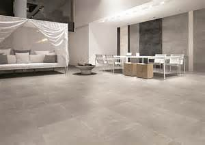 Grey Kitchens porcelain tiles which finish will you choose italia