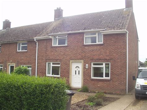 buy house in bedford find houses to let in peterborough property to rent in naked college girls