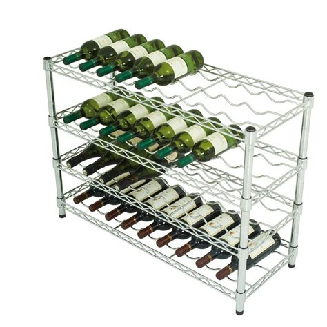 Wine Storage Rack by Wire Wine Racks Towel Home Ideas Collection Wire Wine