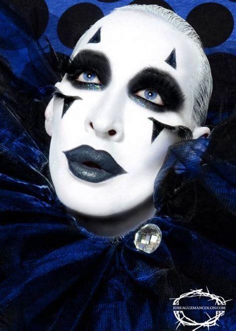 Detox Trans Rupaul by 55 Best Detox Icunt Images On Detox Drag