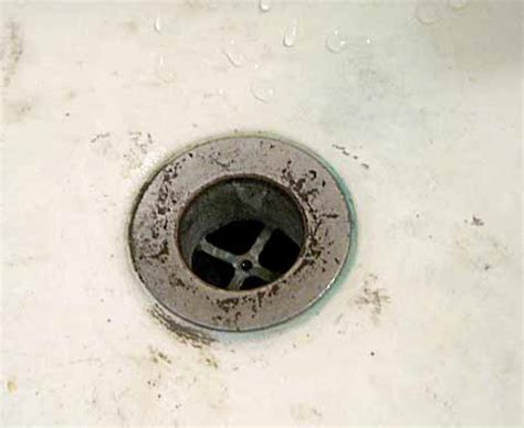 removing bathtub drain replace tub s drain ring without removing tub plumbing diy home improvement