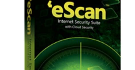 free download escan antivirus full version with serial key escan antivirus 11 license key with crack free download