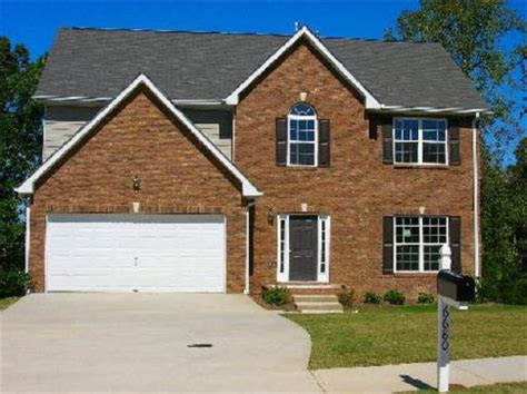 6680 delaware fairburn ga 30213 us atlanta home for