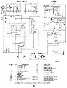 onan rv generator 4000 schematic onan free engine image for user manual