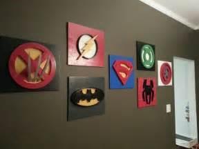 superhero wall decorations a superhero wall decor 3d superhero wall art superhero room pinterest