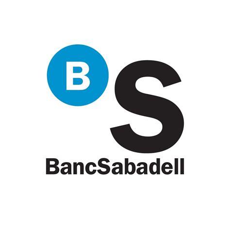 banc de sabadell particulars banco sabadell inicia operaciones en m 233 xico 183 antena san luis