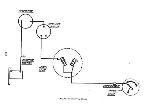 fuel wiring diagram wiring diagram and schematic