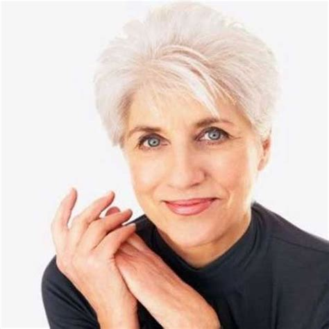 pageboy haircut for women over 50 very stylish short haircuts for older women over 50 page