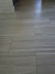 12 x 24 floor tile bathroom designs pinterest bricks