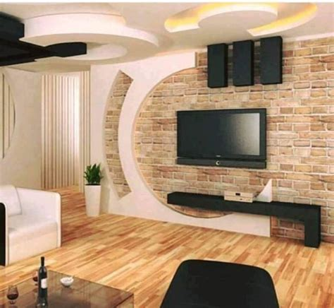 wall unit designs best 25 tv wall units ideas on floating tv