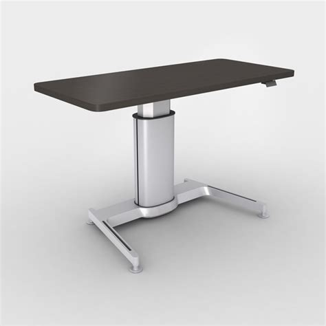 steelcase height adjustable desk airtouch adjustable height desk