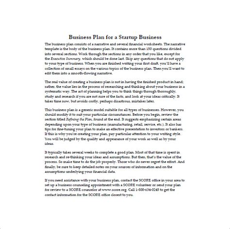 rbc business plan template rbc business plan