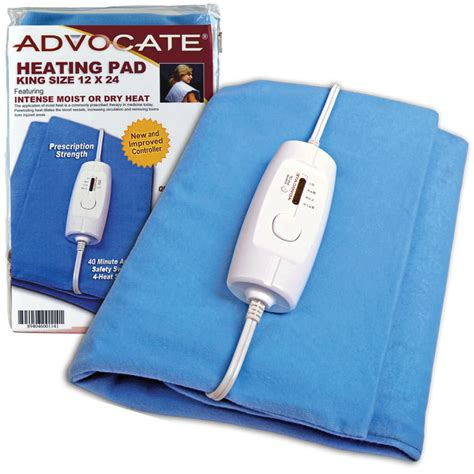 house heating pad house heating pads 28 images bios living heating pad with moist heat 5v heating