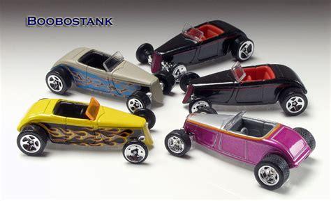 33 ford wheels wiki