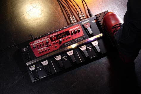 best loop station 5 best guitar looper pedals to my wallet