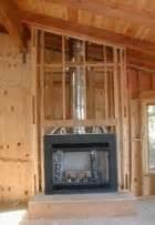 prefab gas fireplace prefabricated gas fireplaces fireplaces